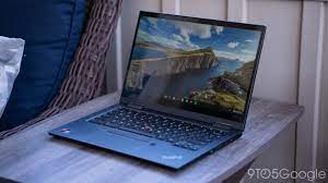 Chrome os's 91.4472.147 update seemed to have hobbled many users on a variety of models over the last few days. Chrome Os 91 Rolling Out Nearby Share Notification Badges 9to5google