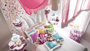 Lilac Bedroom Decor Cute Bedroom Decorating Ideas