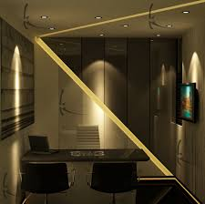 new office interior design. Corporate Office Interior Design 21 New Office Interior Design T