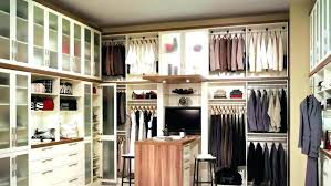 california closet system how much are closets custom closet system with shelving and a desk closets california closet system