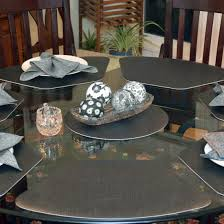 shower lovely wedge shaped placemats rs7 1006 v4 3 jpg 1478435228 wedge shaped placemats rs7
