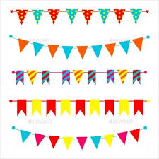 Triangle Banner Triangle Banner Template 20 Free Psd Ai Vector Eps