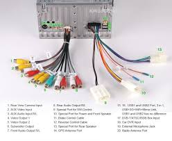 wiring diagram 2007 hilux head unit wiring diagram 2014 hilux Basic Car Audio Wiring Diagram wiring diagram 2007 hilux head unit wiring diagram k21 wiring diagram 2007 hilux head unit