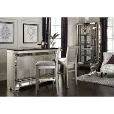 Bar Sets – Coleman Furniture