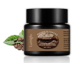 Benefits of coffee on skin. 13 Amazing Coffee Scrubs For Face And Body That Will Make Your Skin Oh So Smooth