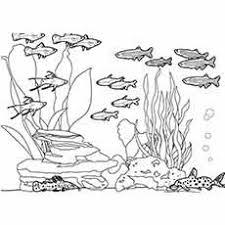 Redoubtable Coloring Pages Ocean 35 Best Free Printable Online Waves