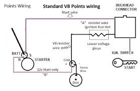 magnetic starter wiring diagram images hei and starter wiring diagram hei wiring diagrams for car or
