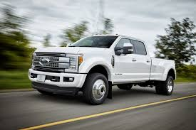 2018 ford f350 limited. beautiful ford 2018 ford f350 rear photo for desktop inside ford f350 limited