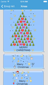 Emoji Art App Symbol Keyboard Emoji Emoticons Art Text Unicode Icons
