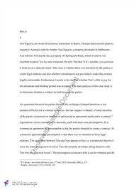 land law essay help stie pertiwi ac id land law essay help