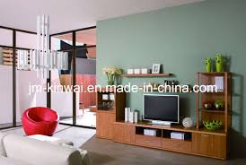 Lcd Tv Furniture For Living Room Tv Wall Units For Living Room Tv Wall Unit Design Redwhiteblack