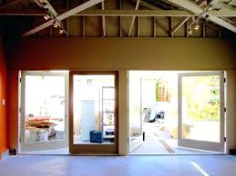 turn garage into apartment turning garage into bedroom ideas cost to convert apartment for industrial style