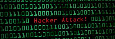 Resultado de imagem para empresas que foram vítimas de hackers