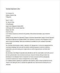 From image.slidesharecdn.com however, the most popular type of position paper you may be familiar with is a simple letter to the we can consider the climate crisis, the black lives matter movement or the coronavirus crisis as recent examples of topics in this vein. Application Letter In Philippines Sample Application Letter For Government Position