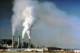 air pollution research paper includes introduction to air  before the air pollution control act of 1955 air pollution was not considered a national