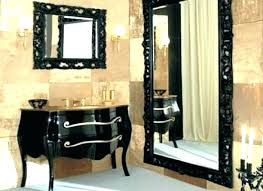 removing mirror wall how to remove mirror from bathroom wall great wall mirror of removing mirror removing mirror wall
