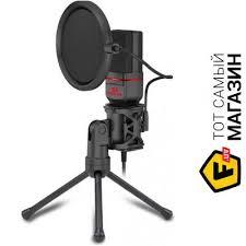 ᐈ <b>Микрофоны REDRAGON</b> — купить — F.ua