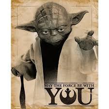 Star Wars Poster Kunstdrucke Hier Im Fanshop Erhältlich