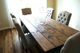 extendable farmhouse table. Farm Table And Chairs Extendable Farmhouse Furniture Set
