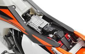 2018 ktm hard parts. Modren Parts KTM EXC TPI EMS Box Programmable CDI And 2018 Ktm Hard Parts
