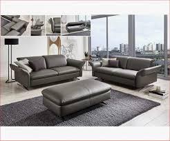 40 Luxus Von Sofa Italienisches Design Meinung Wohnzimmer