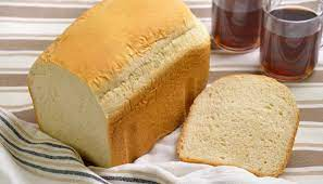 Do you have a different type of bread maker? Quick White Bread Zojirushi Com