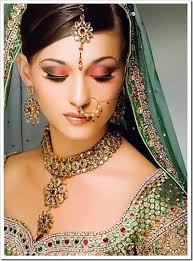 eye makeup ideas for wedding ceremony abc hindi version