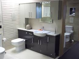 bathroom furniture ideas. Great Fitted Bathroom Cabinets Best 20 Blue Ideas On Pinterest Furniture D