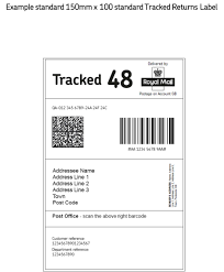 Free Address Labels Samples Return Label Template Cityesporaco 5