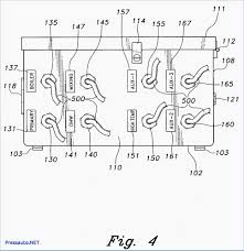 Gallery of best of transformer wiring diagram