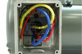 baldor 115 230 wiring baldor image wiring diagram baldor l1307 ac electric motor m00469 1 phase 0 75 hp 56 frame on baldor 115