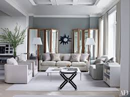 blue gray paint bedroom. Brilliant Paint Blue Gray Painted Rooms Inspiration With Paint Bedroom