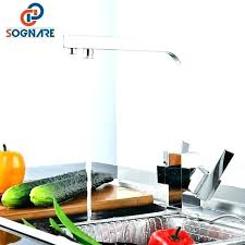 kitchen faucet with filtration faucet water filtration wonderful plumbing kitchen filter best kitchen faucet water filters