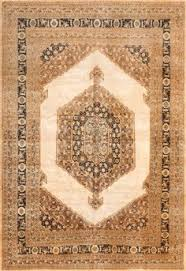antique room size rugs on