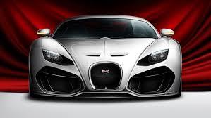 2018 bugatti top speed. wonderful bugatti lamborghini claims again that it can reach 97 kmh 60 mph in less  than 3 seconds and a top speed of more 350 217 mph bugatti veyron on 2018 bugatti