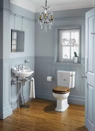 Glamorous Nice Vintage Bathroom Decorating Ideas 64 With Addition ...