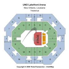 Uno Lakefront Basketball Related Keywords Suggestions