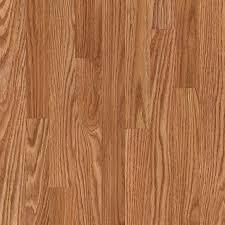 swiftlock laminate flooring antique oak iftlock plus hickory swiftlock laminate flooring review