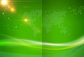 grade book cover background material al cover blue al cover green al cover