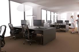 office design photos. Fine Office FL TAX With Office Design Photos