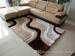high quality area rugs rest meeting room parlor doormat carpets mat floor pad matting protect footcloth brand newly euro style textured carpet carpet