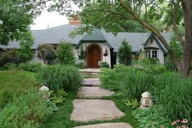 Small Picture Front Yard Landscaping Ideas Landscaping Network