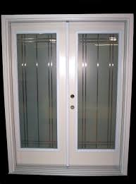double storm doors. Double Storm Door Astragal - Doors May Seem More Challenging To Secure At First Due How They Shut. Instead Of Shut R