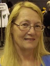 COLLEEN SMITH Obituary - Winnipeg, Manitoba , Cropo Funeral Home | Tribute  Arcive