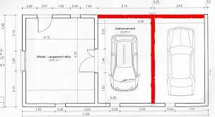 2 car garage door dimensionsDimensions Of Two Car Garage Best 12 Welcome To TOPLOWRIDERSITES