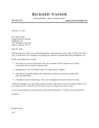 Resume Cover Letter Medical Sales Free Medical Sales