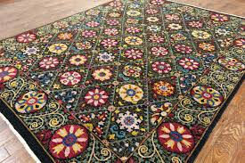 fascinating 9x11 area rug 9 x hand knotted oriental wool rugs good looking ideas