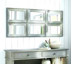 Wall Mirrors: Big Wall Mirrors For Cheap Large Wall Mirrors Large Wall Mirrors  Large Wall