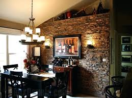 perfect interior stone wall panels awesome rock walls amazing best fake ideas faux covering top interior stone wall faux panels