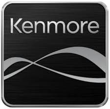 kenmore 9081. kenmore | shop your way: online shopping \u0026 earn points on tools, appliances, electronics more 9081 i